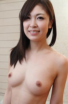 黒人のデカイチンコ大好きな日本人女子大生麻衣子、生ハメ、中出しOKです